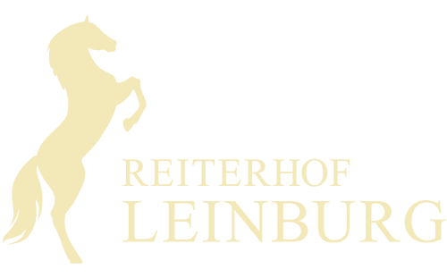 Reiterhof Leinburg